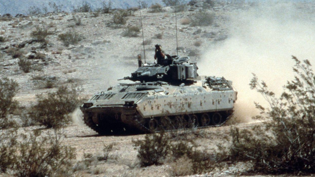 military tanks wallpaper