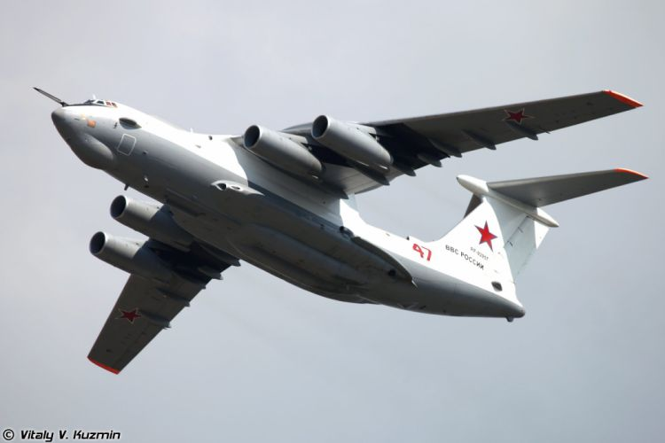 russian beriev war air wallpaper