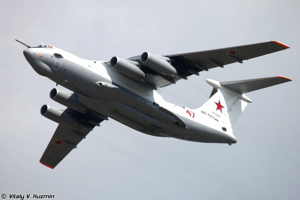 russian beriev war air wallpaper
