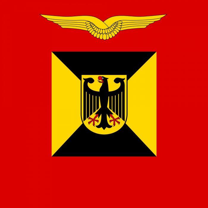 2000px-Amtschef Luftwaffenamt_svg wallpaper