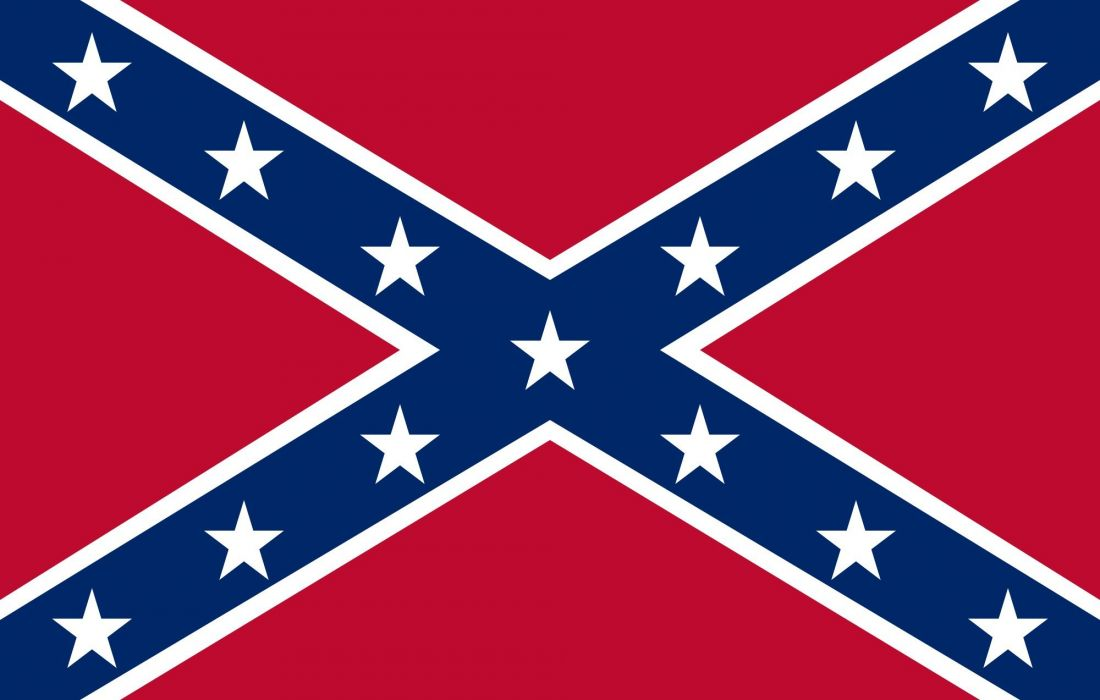 2000px-Confederate Rebel Flag_svg wallpaper