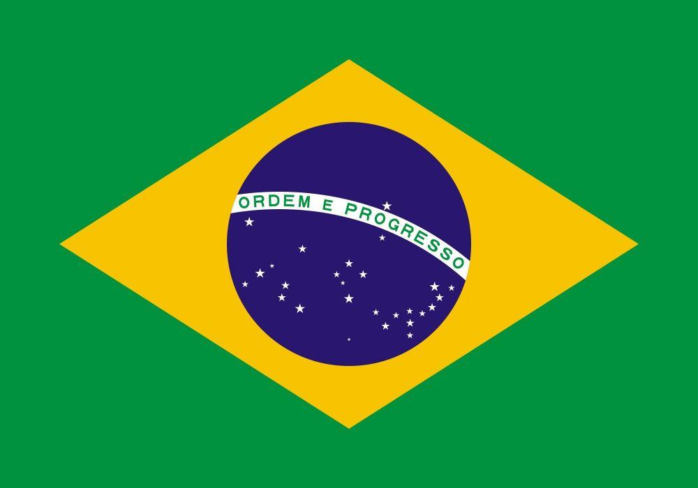 2000px-Flag of Brazil_svg wallpaper