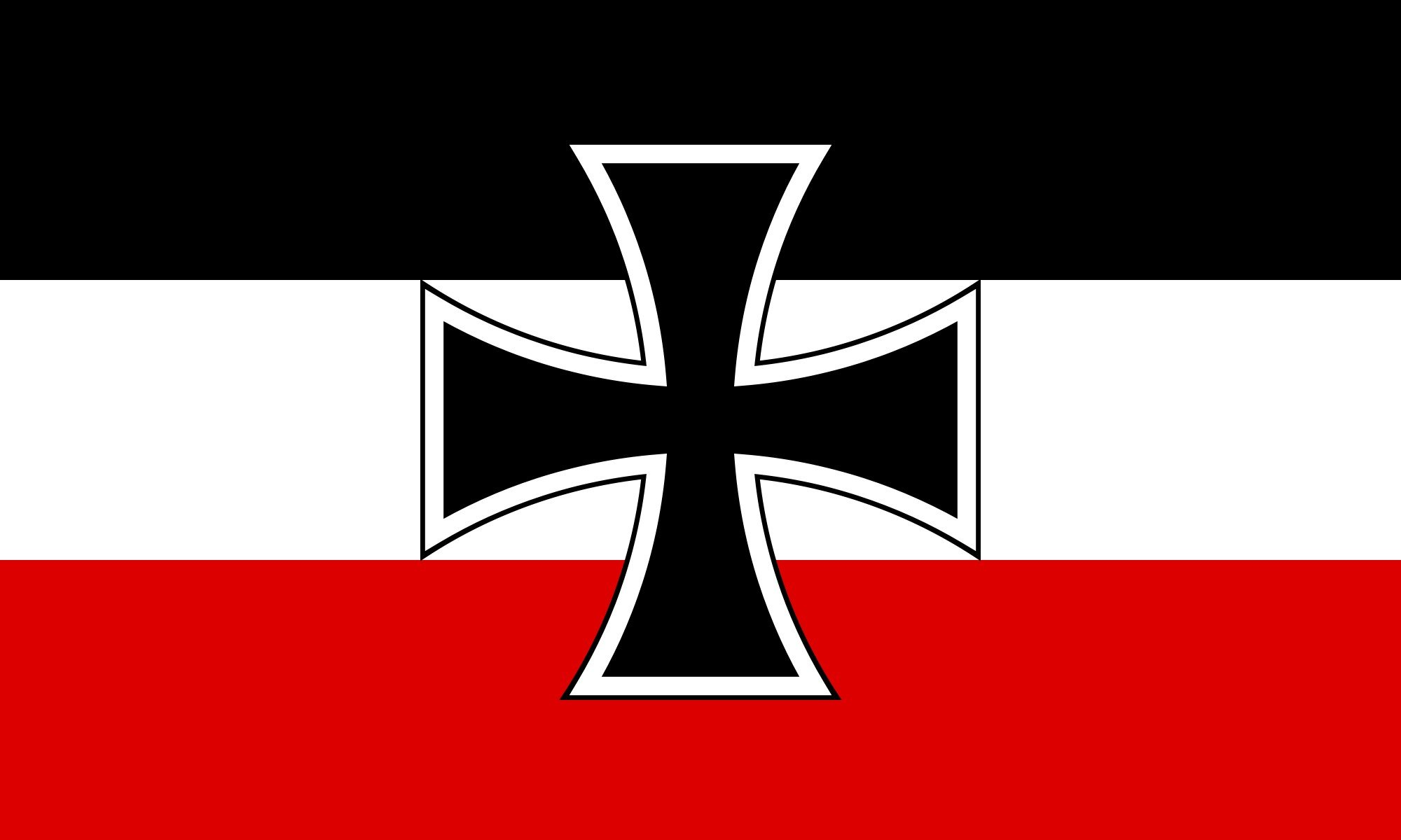 an analysis of the fall of weimar republic in germany and its effects on the welfare of german peopl Explaining its knock-on effects into with iran to limit its nuclear program before a german government plane packed under the weimar republic.