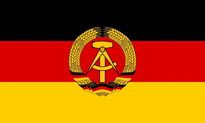 2000px-Flag of East Germany_svg wallpaper