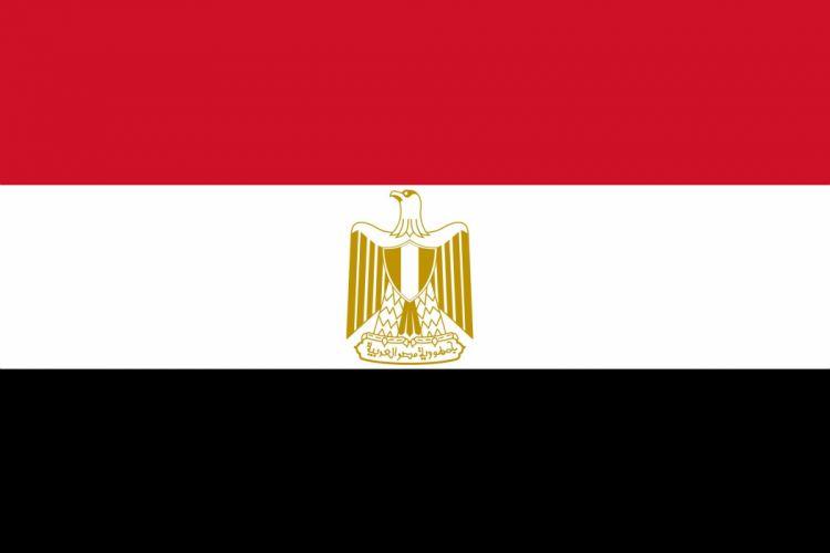 2000px-Flag of Egypt_svg wallpaper