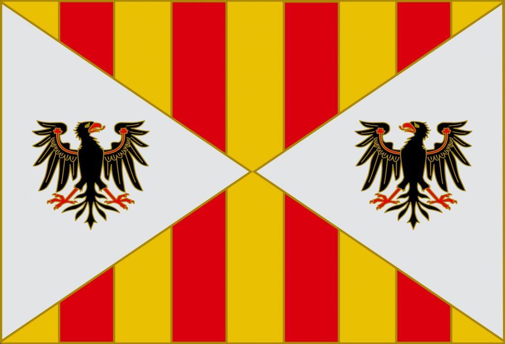 2000px-Bandiera del Regno di Sicilia_svg wallpaper