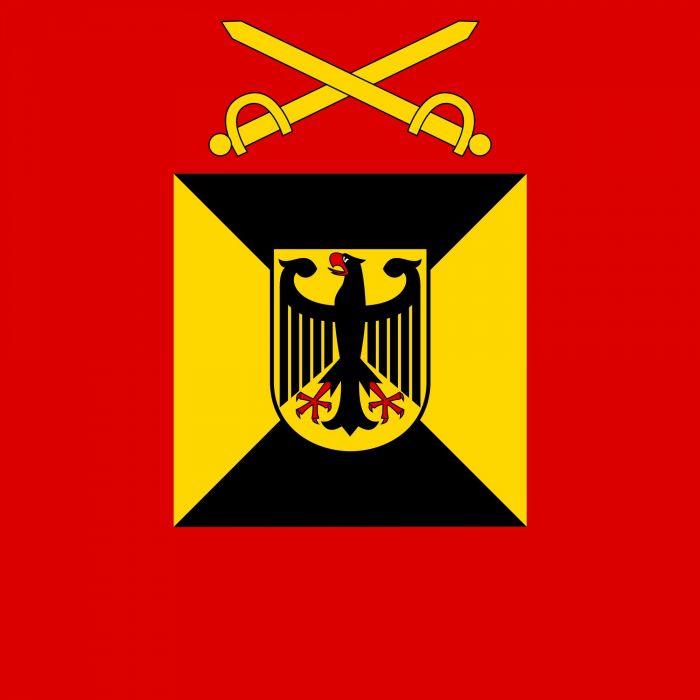 2000px-Amtschef Heeresamt 2004 Bundeswehr_svg wallpaper