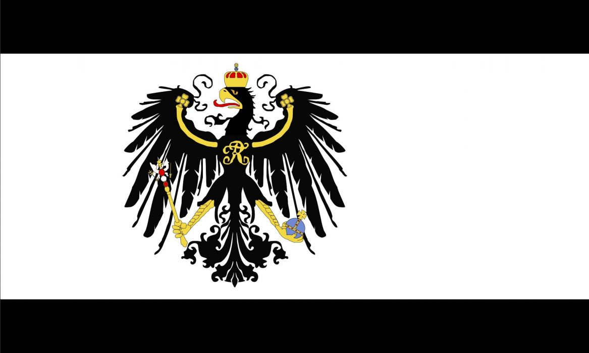 2000px-Flag of Prussia 1892-1918_svg wallpaper