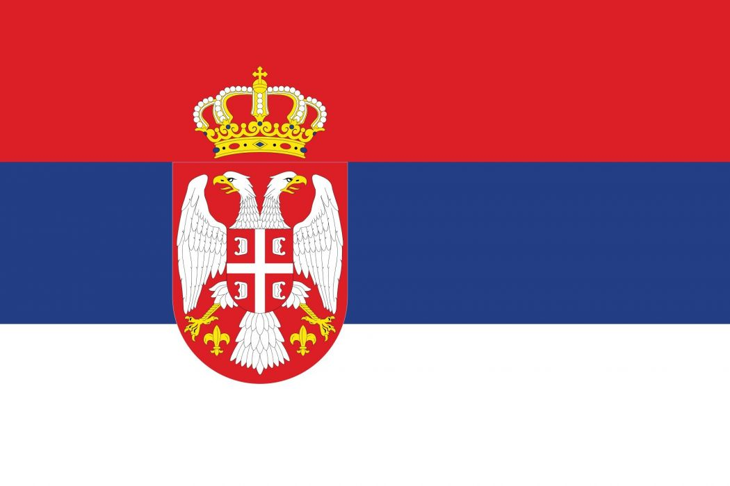 2000px-Flag of Serbia_svg wallpaper