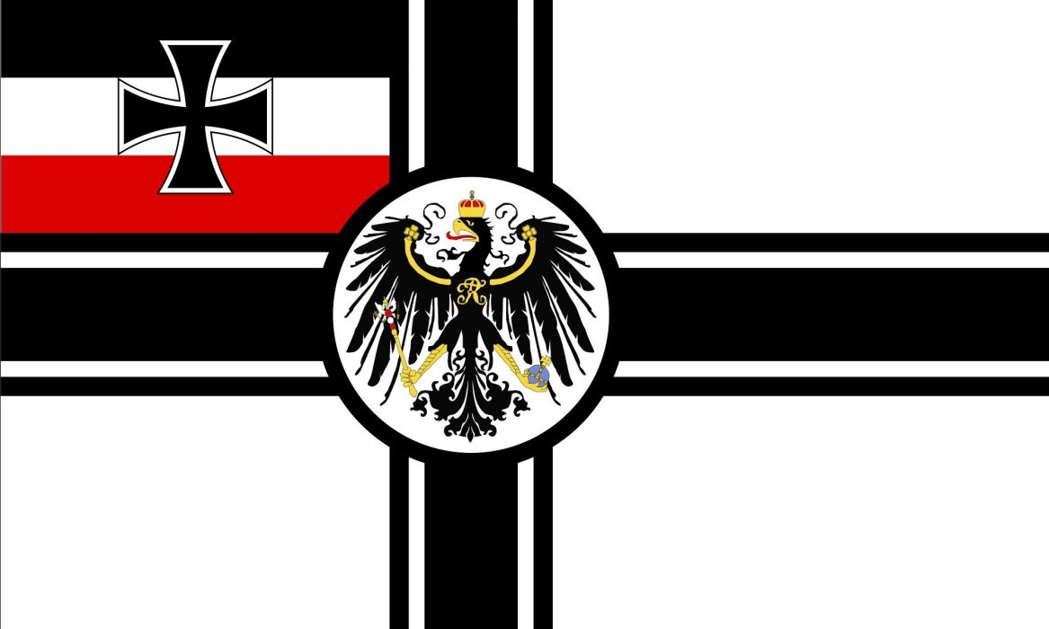2000px-War Ensign of Germany 1903-1918_svg wallpaper