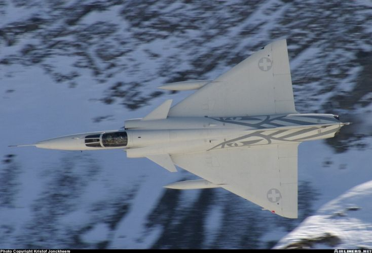jet fighter mirage france dassault air wallpaper