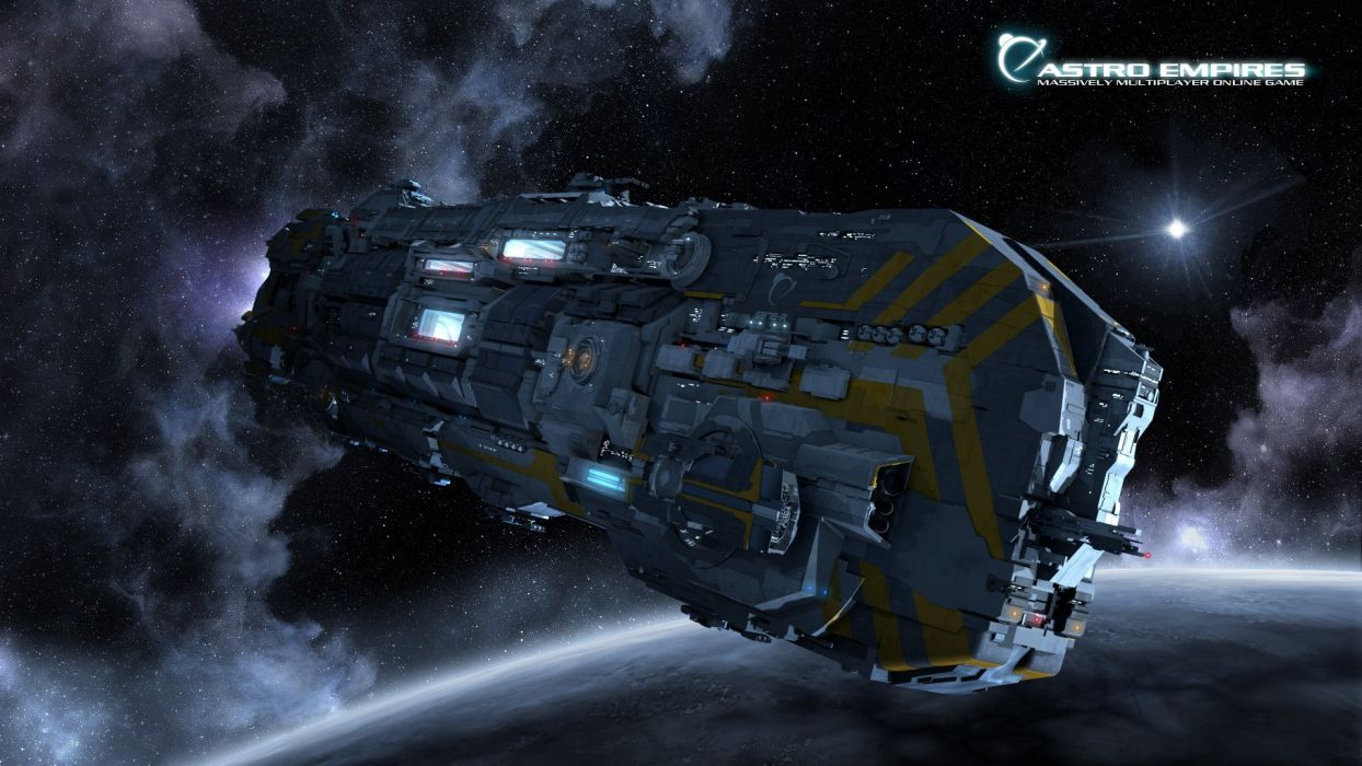 video games outer space spaceships vehicles wallpaper