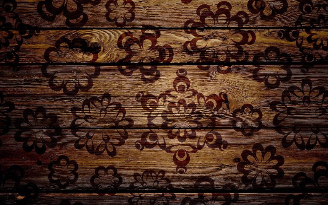 wall textures wood texture wallpaper