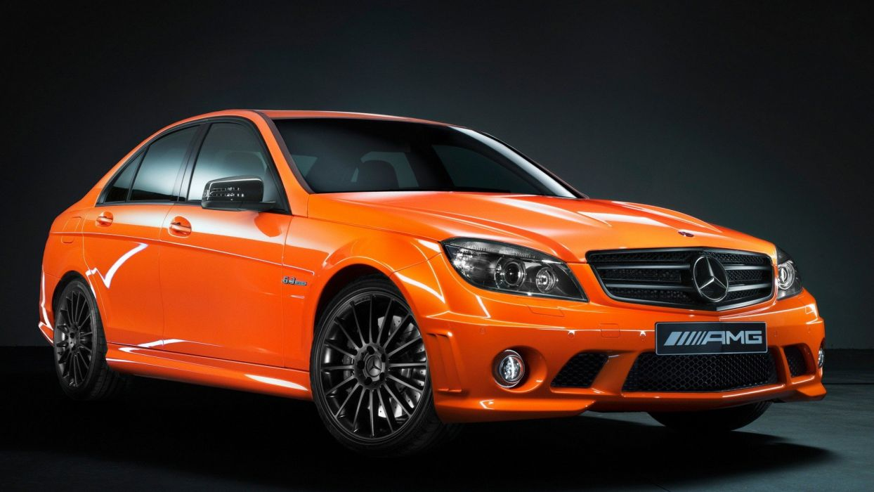 cars transportation wheels orange cars speed automobiles wallpaper