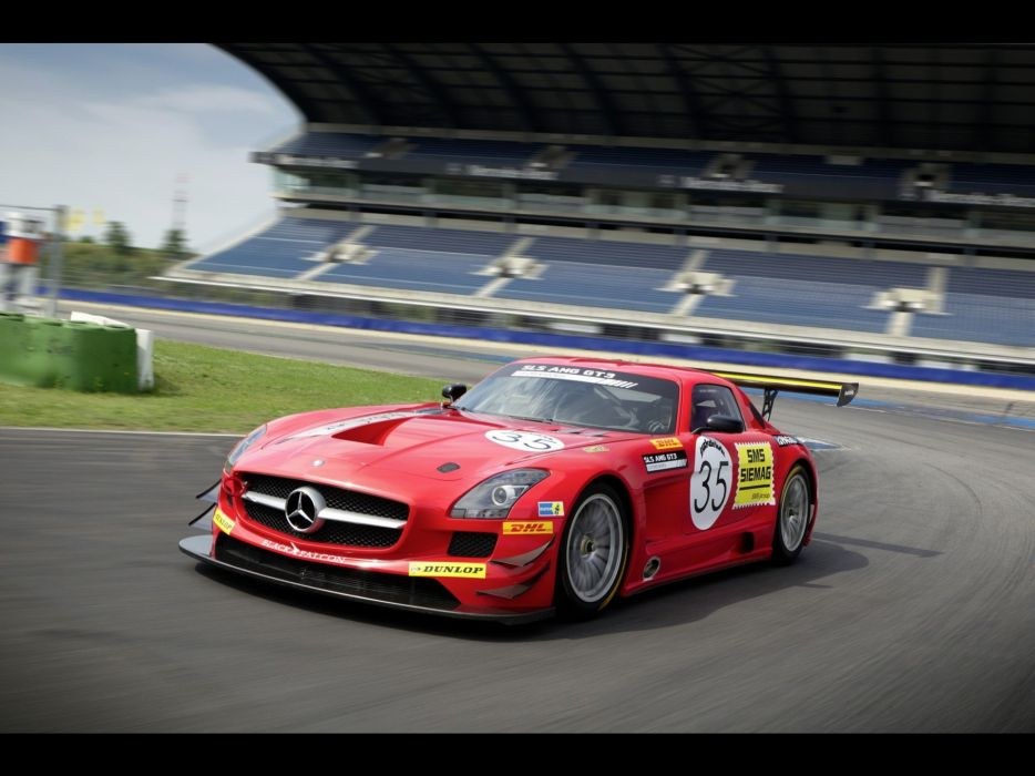 cars supercars Mercedes-Benz wallpaper