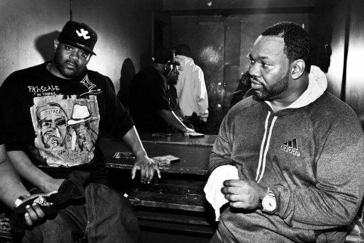 RAEKWON gangsta rap rapper hip hop wu-tang tang ghostface killah wallpaper