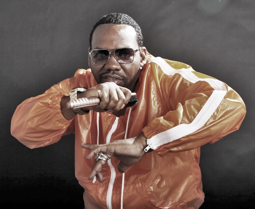 RAEKWON gangsta rap rapper hip hop wu-tang tang microphone wallpaper