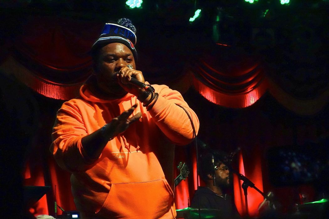 RAEKWON gangsta rap rapper hip hop wu-tang tang concert wallpaper
