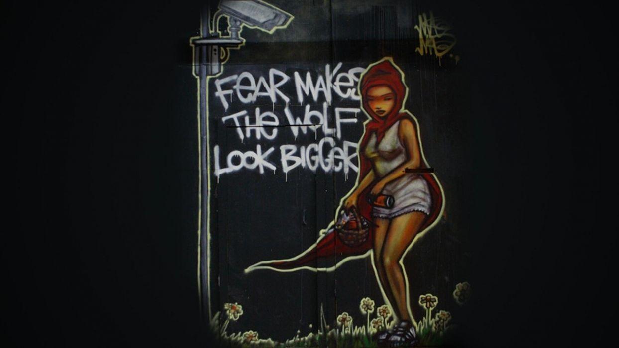 woman wallpaper
