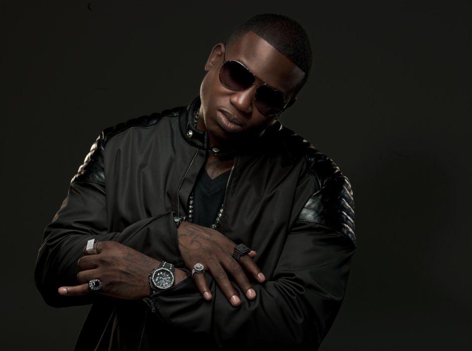GUCCI MANE southern gangsta rap rapper hip hop wallpaper