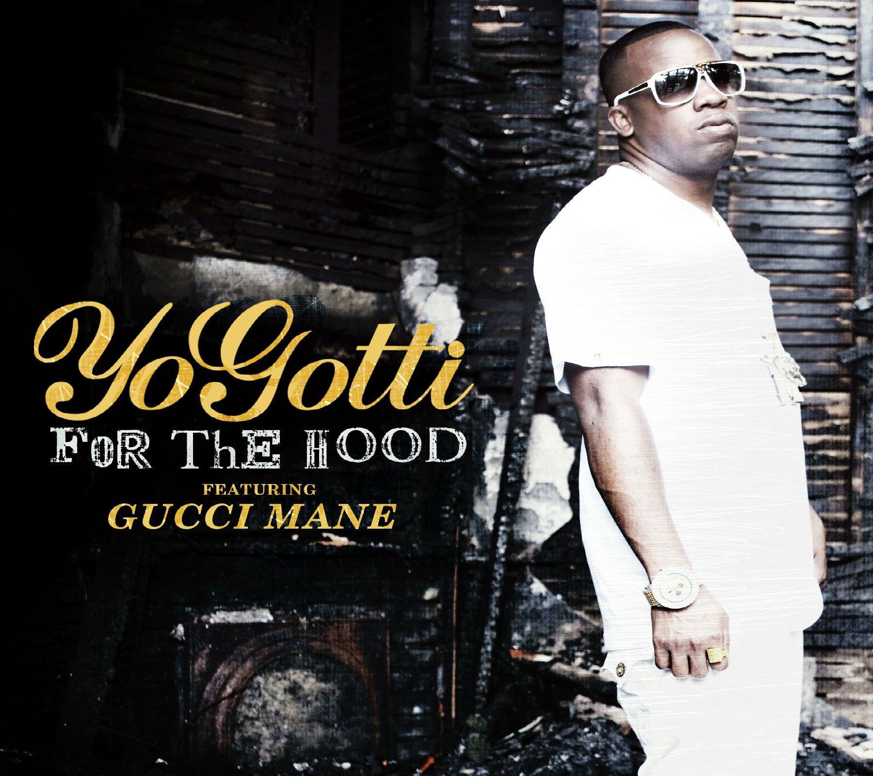 Yo Gotti Gucci Mane Southern Gangsta Rap Rapper Hip Hop Gotti Poster Wallpaper 1800x1600 284901 Wallpaperup