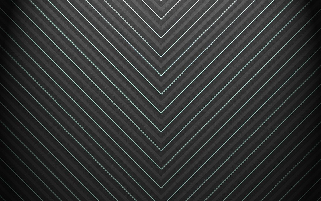 abstract stripes wallpaper