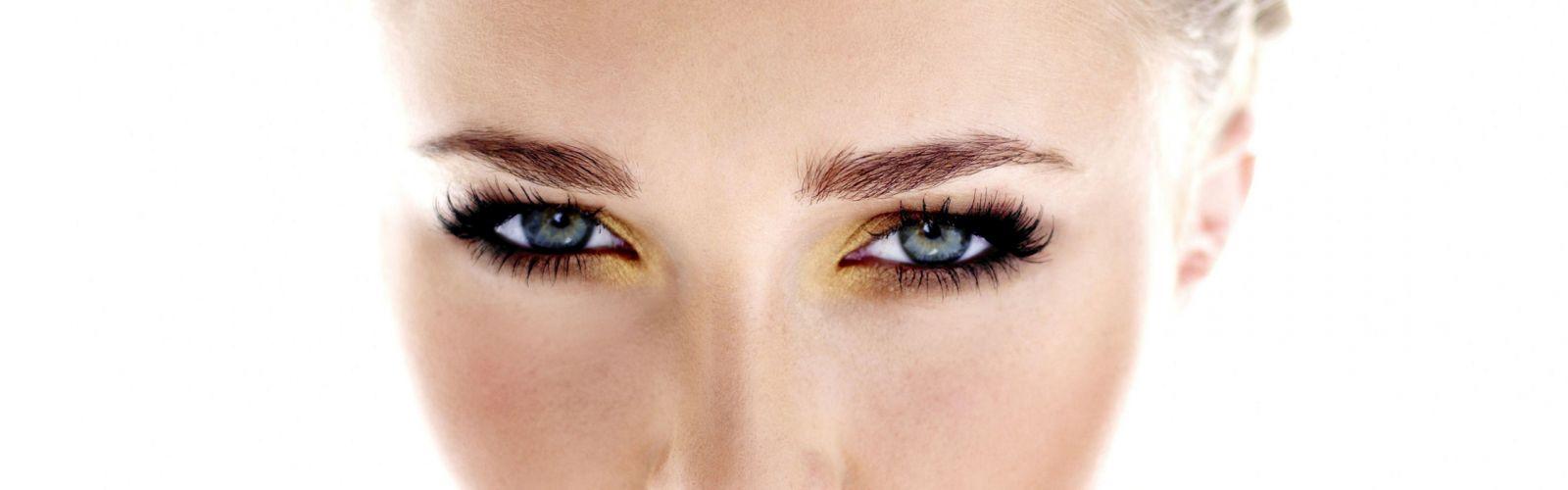 women eyes actress Hayden Panettiere celebrity wallpaper
