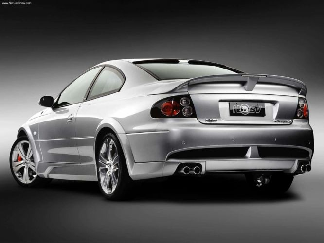 cars Holden coupe sports cars silver cars Aussie Muscle Car HSV wallpaper