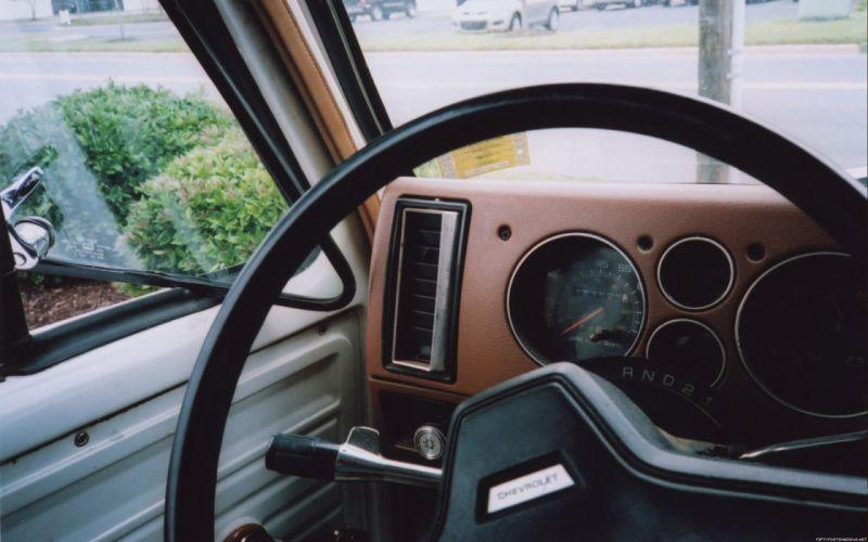 car interiors wallpaper