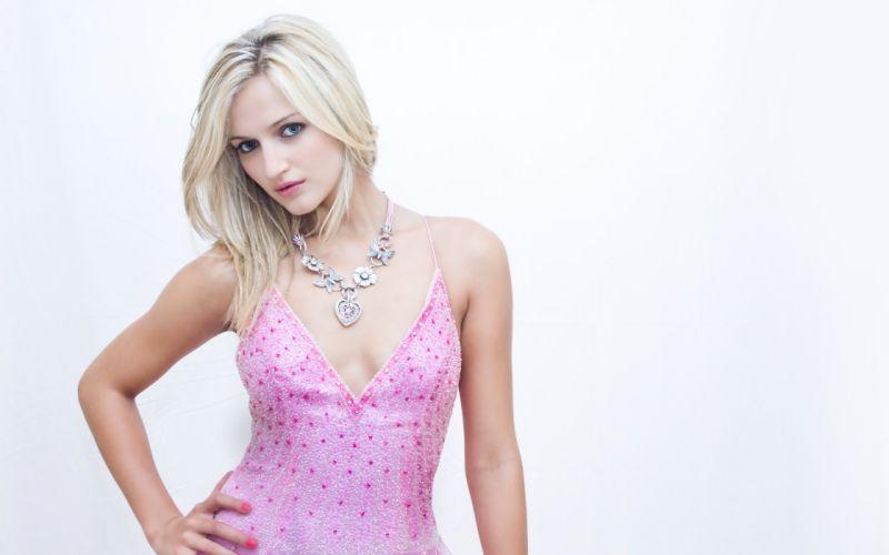 blondes women dress wallpaper