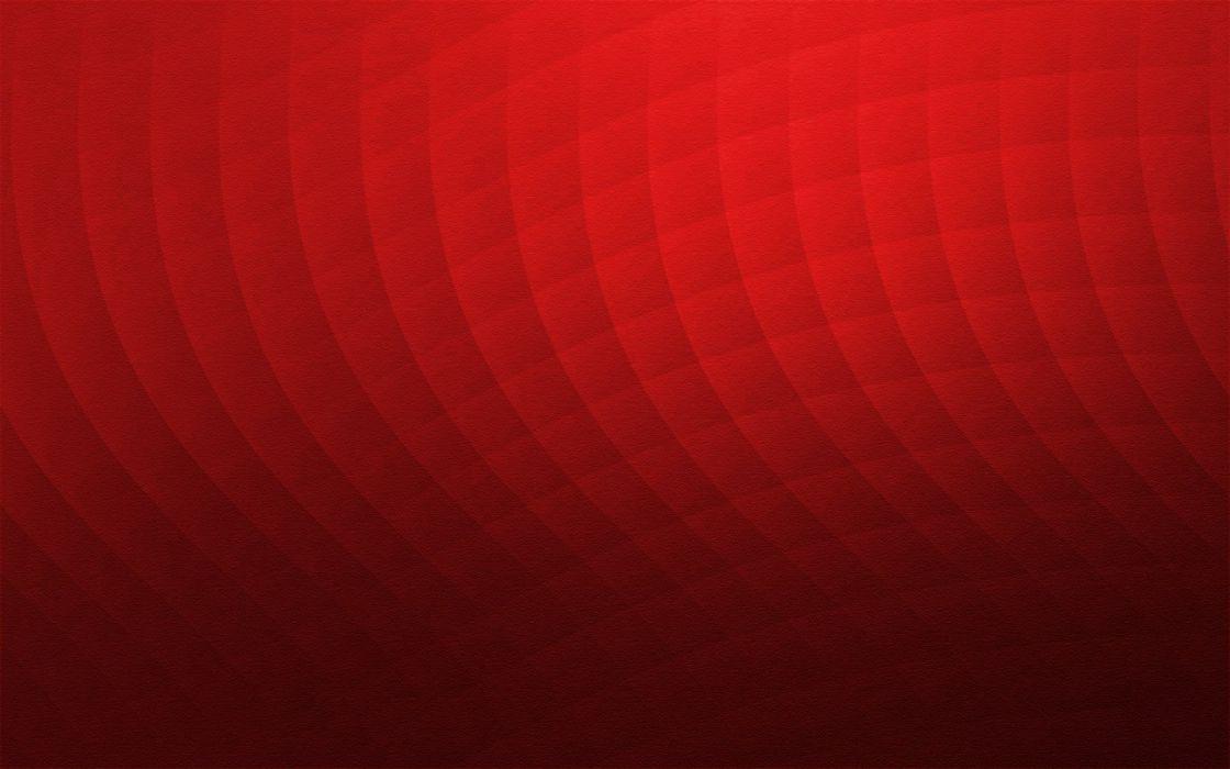 red textures wallpaper