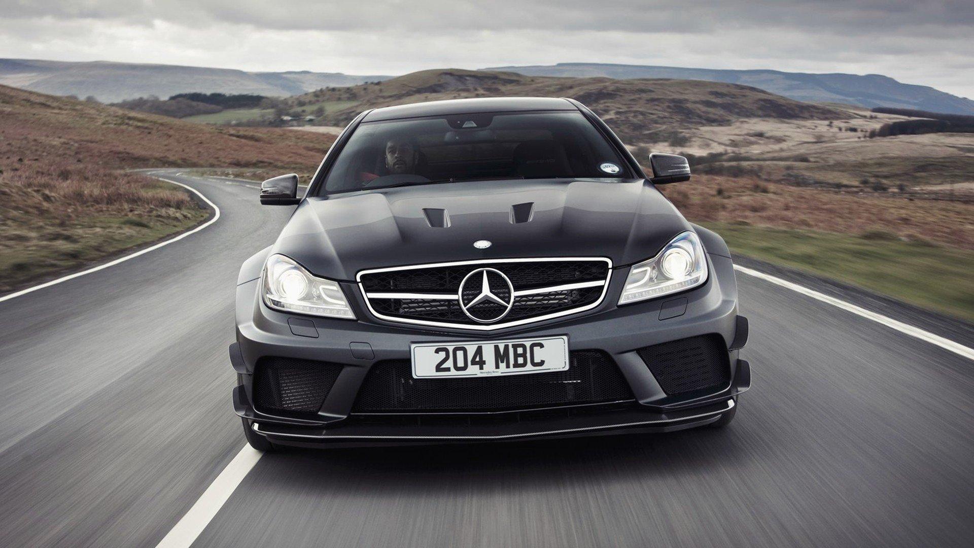 automotive royal respect - photo #4
