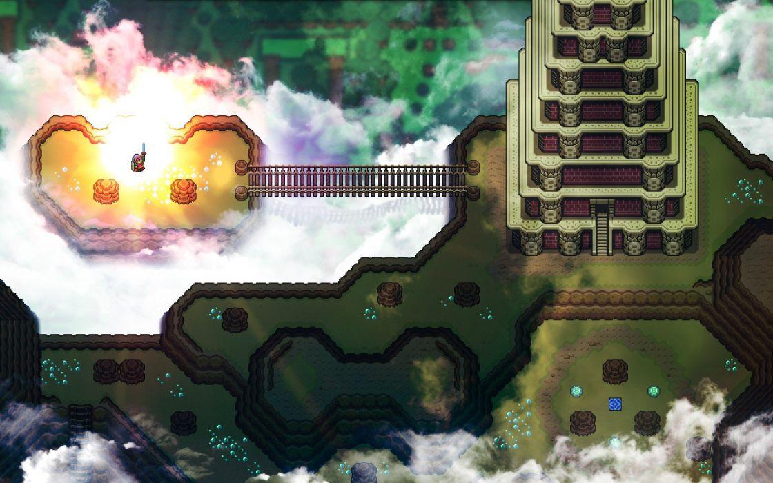 video games The Legend of Zelda maps retro games The Legend of Zelda: A Link to the Past wallpaper