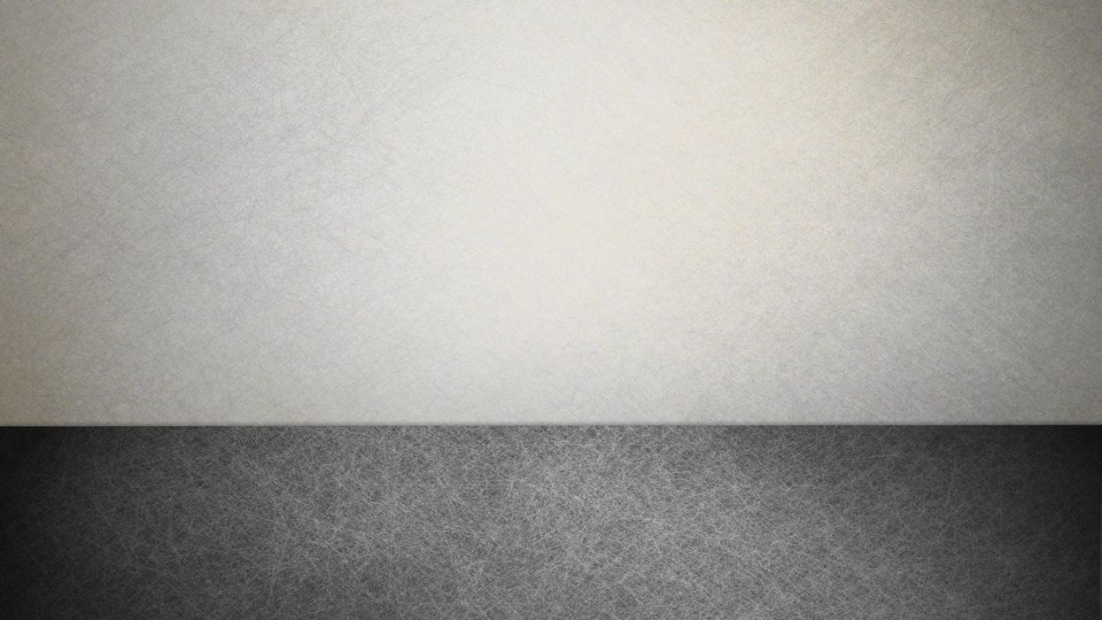 abstract wall grayscale wallpaper