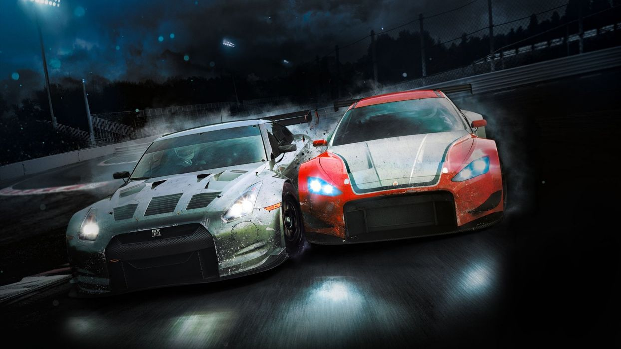 video games cars wallpaper