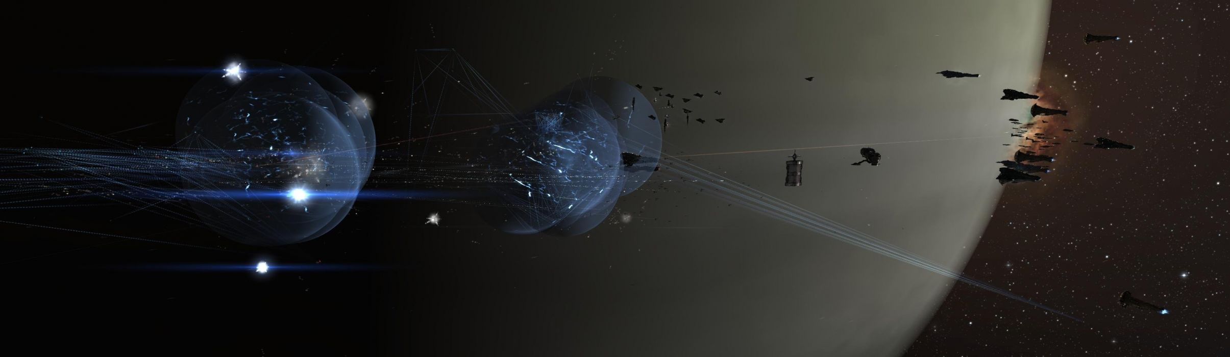 ASTRO EMPIRE ONLINE sci-fi mmo futuristic game spaceship planet wallpaper