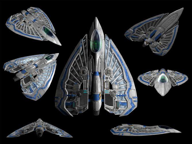 ASTRO EMPIRES ONLINE sci-fi mmo futuristic game spaceship wallpaper