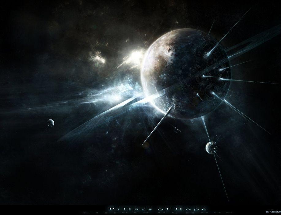 ASTRO EMPIRES ONLINE sci-fi mmo spaceship wallpaper