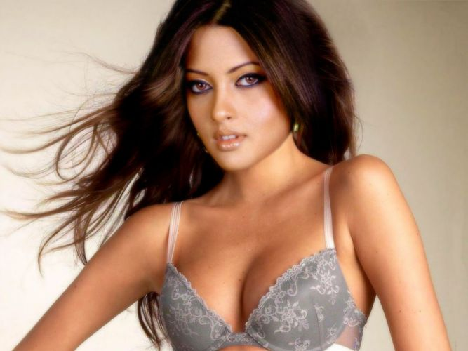 Riya Sen wallpaper