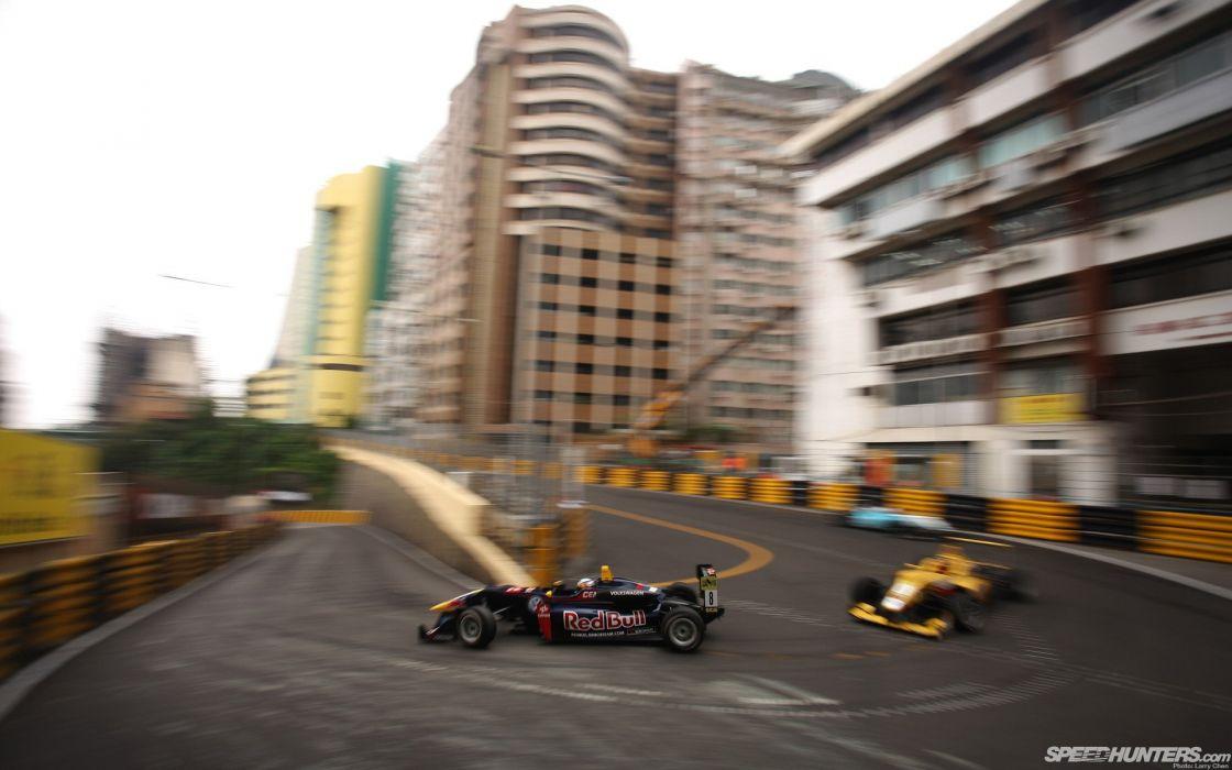 cars tuning racing Chen Larry attack drift auto Speedhunters maximum maximum speed wallpaper