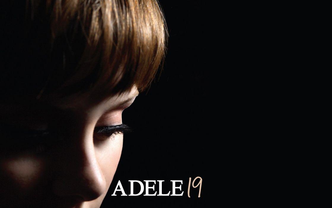 Adele (singer) wallpaper