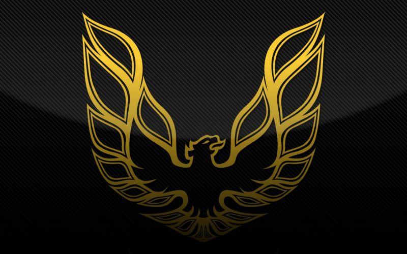 firebird Pontiac Firebird Trans Am tribes wallpaper