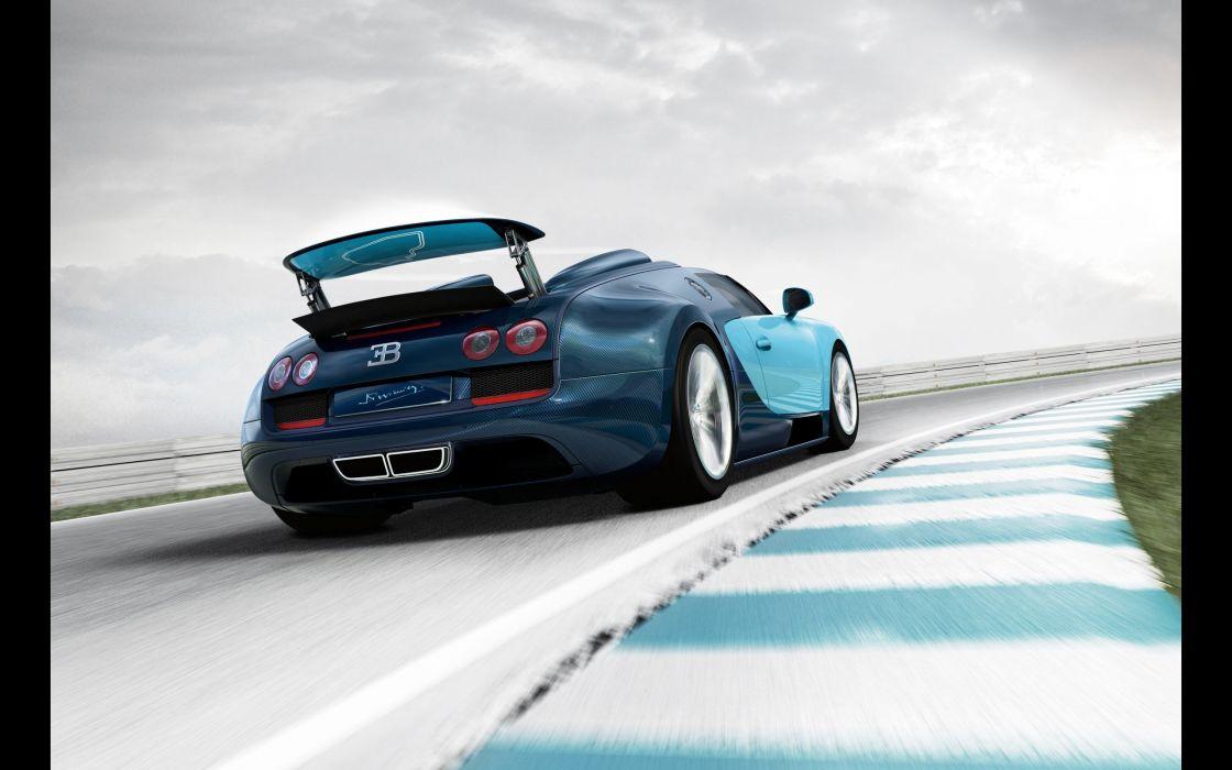cars Bugatti Veyron legend track Bugatti Veyron Grand Sport Grand Sport Bugatti Veyron Grand Sport Vitesse wallpaper