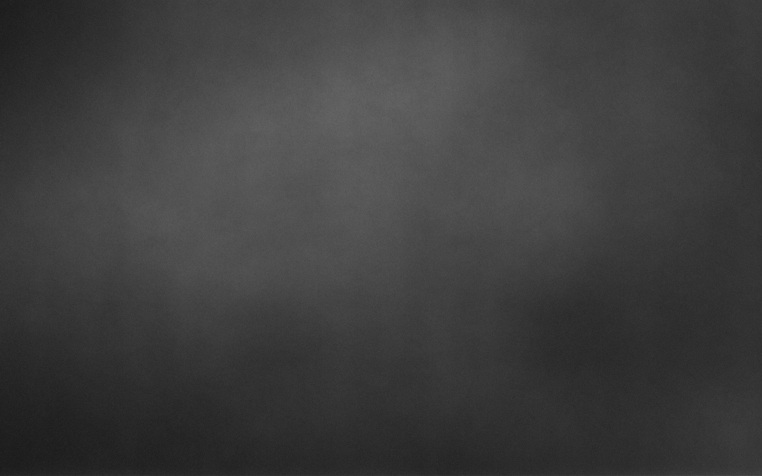 Minimalistic gray textures wallpaper