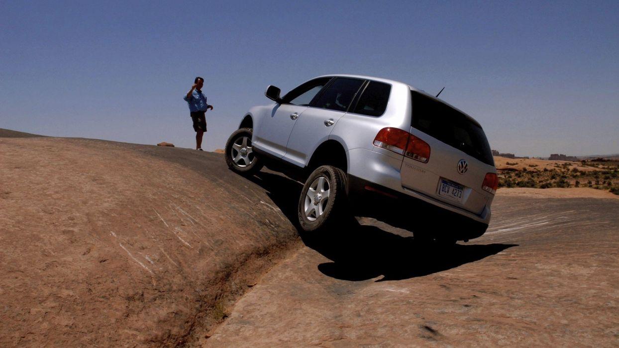 cars vehicles  Volkswagen wallpaper