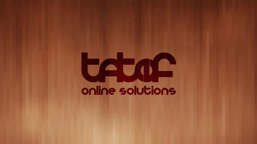 design web website webdesign online Designers tatof solutions wallpaper