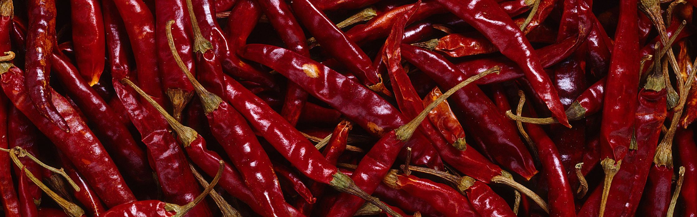 vegetables cayenne chili peppers wallpaper