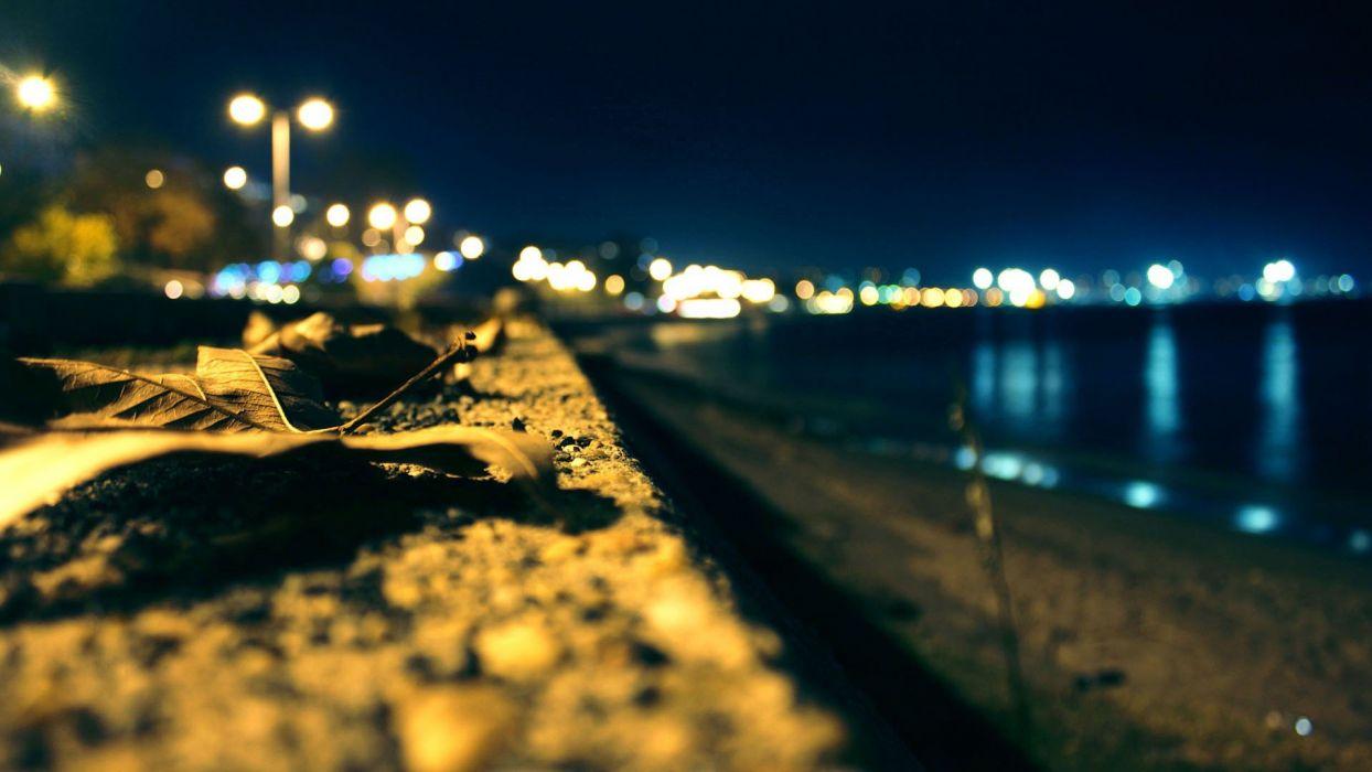 sea shorelines wallpaper