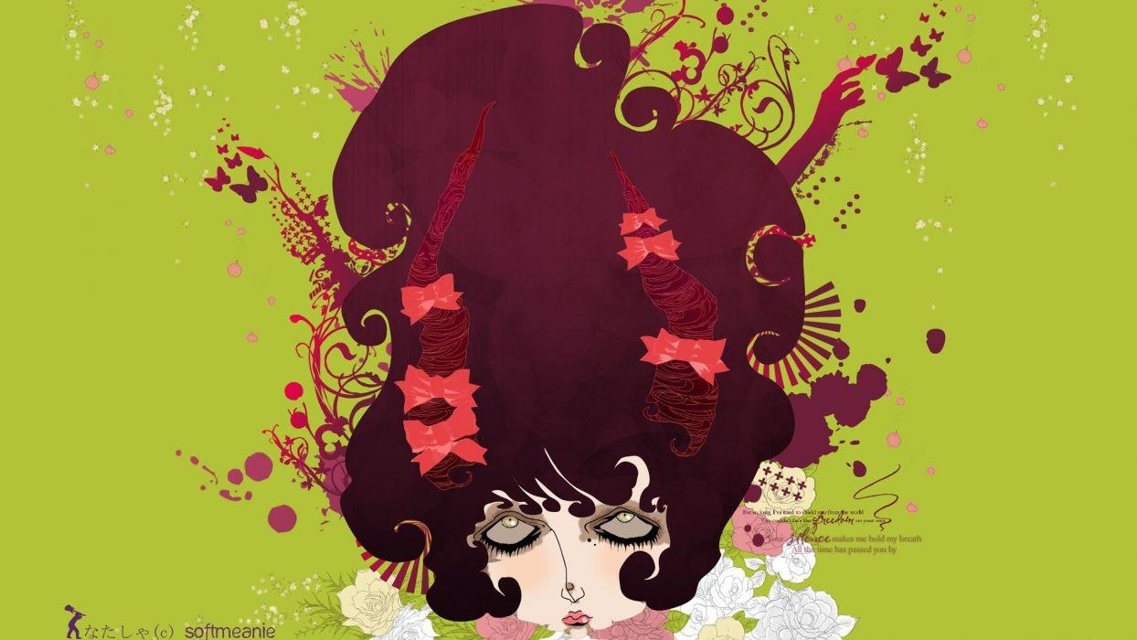anime Kato wallpaper