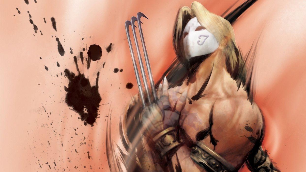 Street Fighter Street Fighter IV wallpaper
